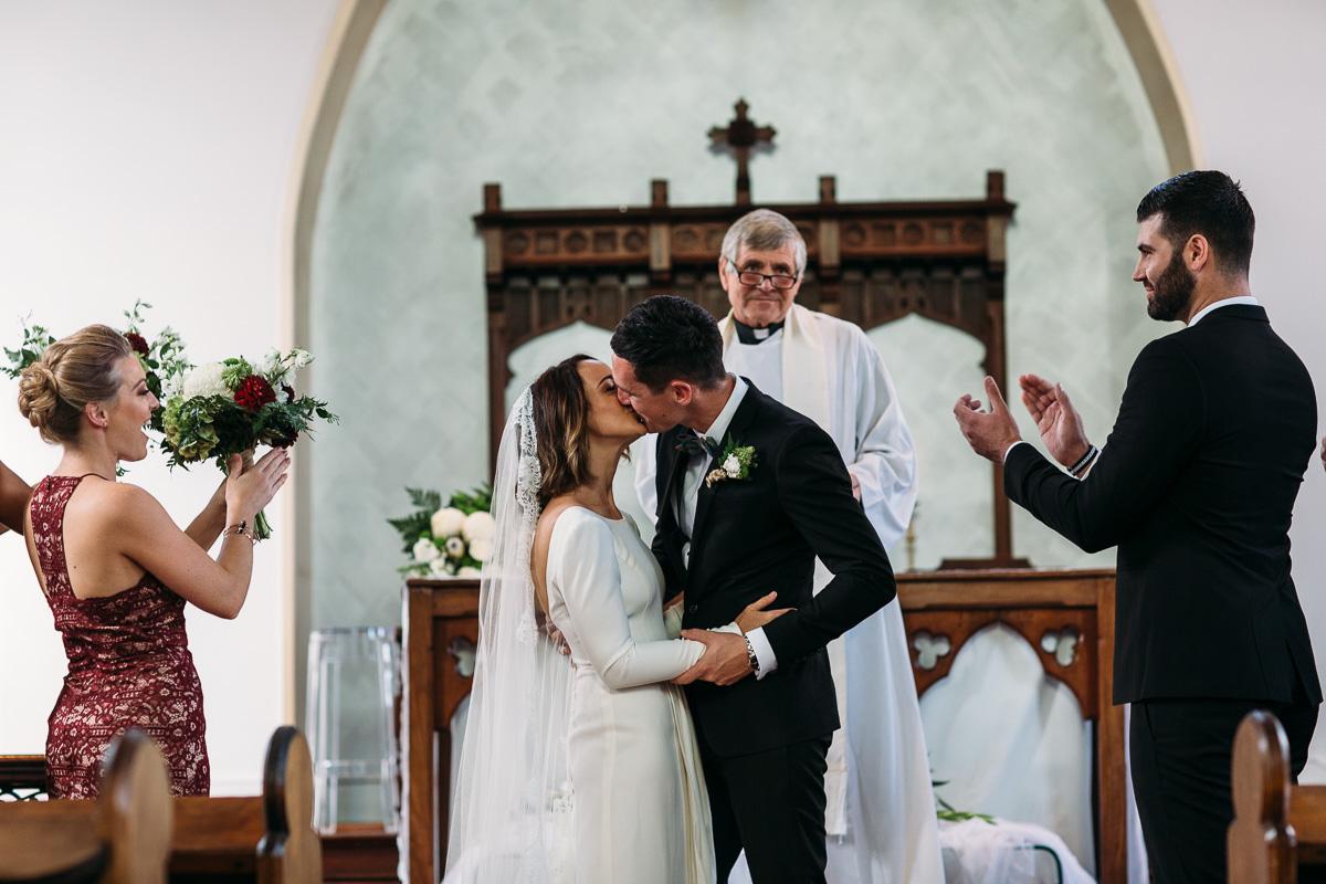Peggy Saas-Perth Wedding Photographer-St Pauls Beaconsfield Fremantle Wedding-45.jpg