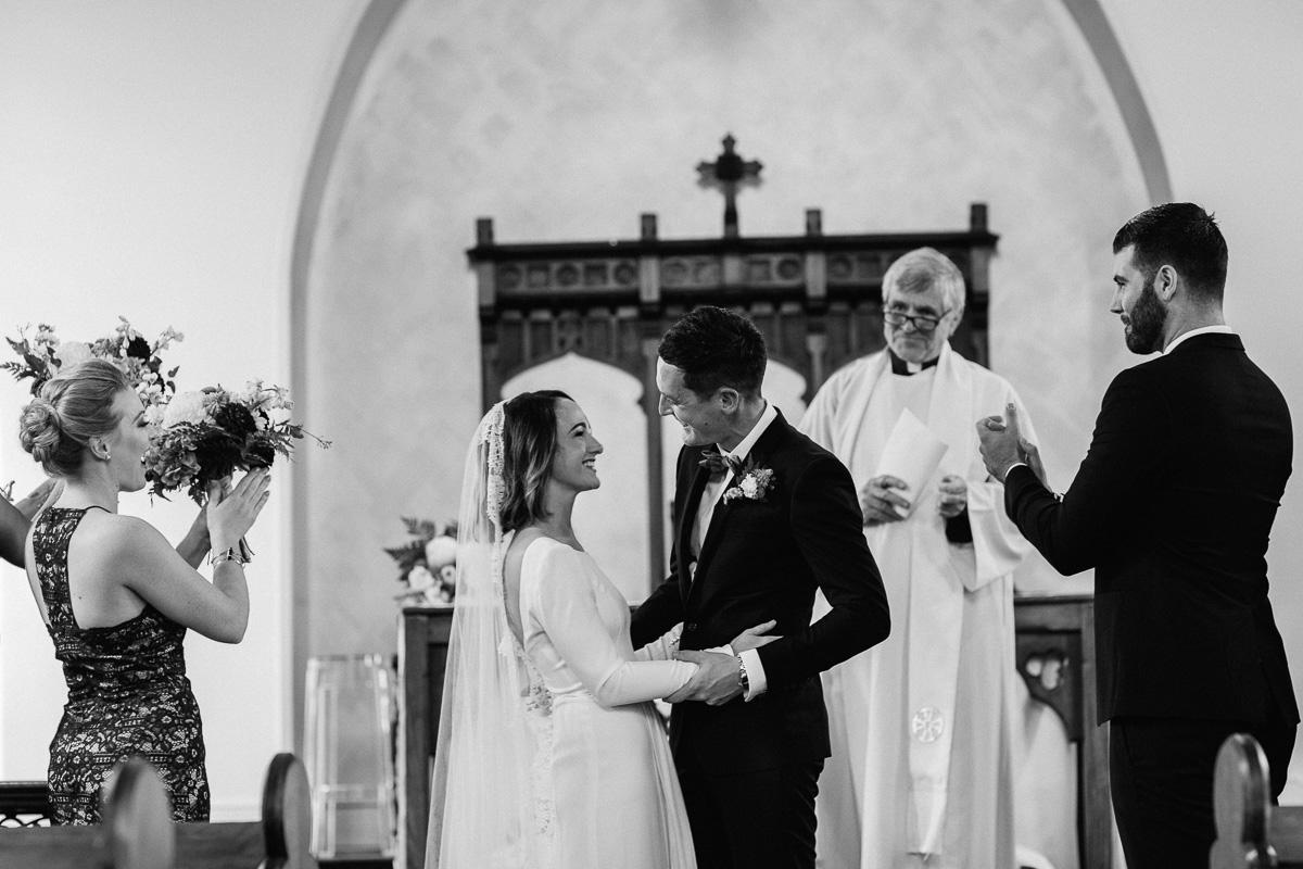 Peggy Saas-Perth Wedding Photographer-St Pauls Beaconsfield Fremantle Wedding-46.jpg