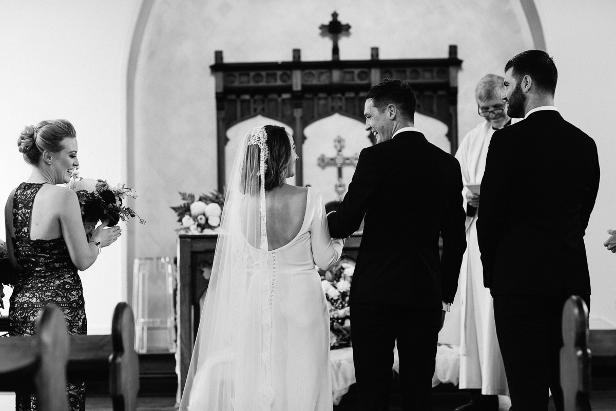 Peggy Saas-Perth Wedding Photographer-St Pauls Beaconsfield Fremantle Wedding-48.jpg