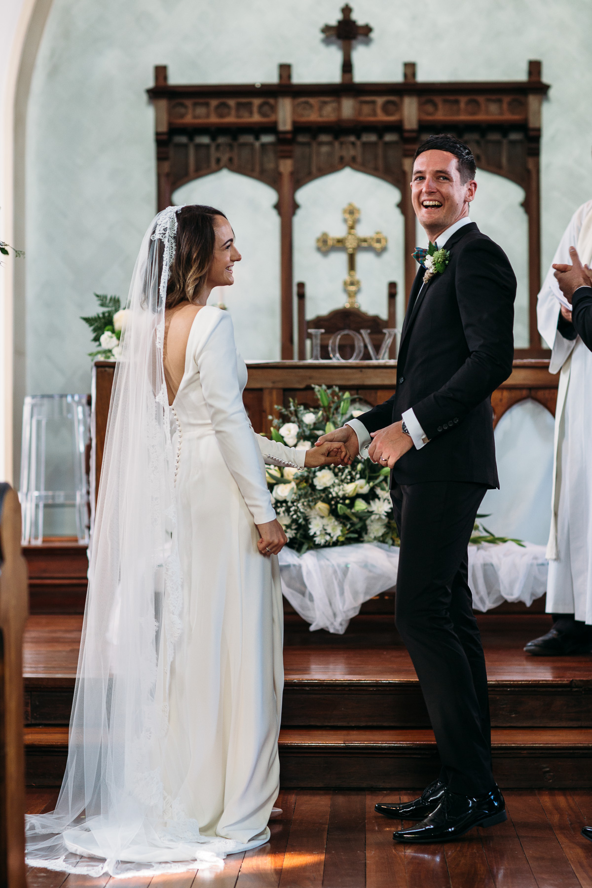 Peggy Saas-Perth Wedding Photographer-St Pauls Beaconsfield Fremantle Wedding-47.jpg