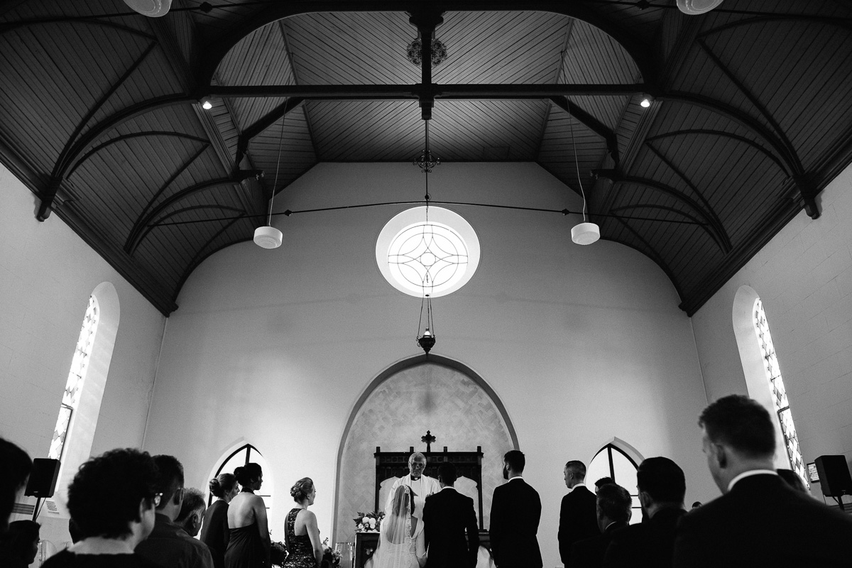 Peggy Saas-Perth Wedding Photographer-St Pauls Beaconsfield Fremantle Wedding-49.jpg
