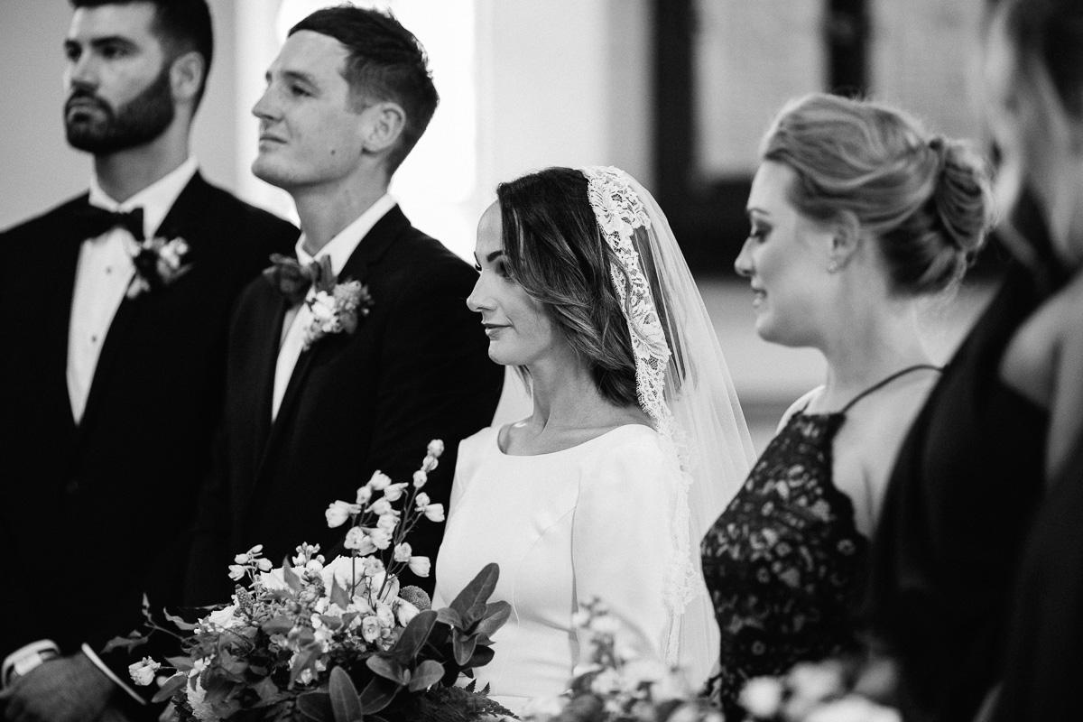 Peggy Saas-Perth Wedding Photographer-St Pauls Beaconsfield Fremantle Wedding-50.jpg