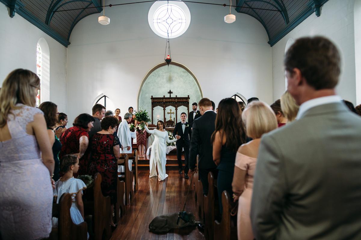 Peggy Saas-Perth Wedding Photographer-St Pauls Beaconsfield Fremantle Wedding-52.jpg