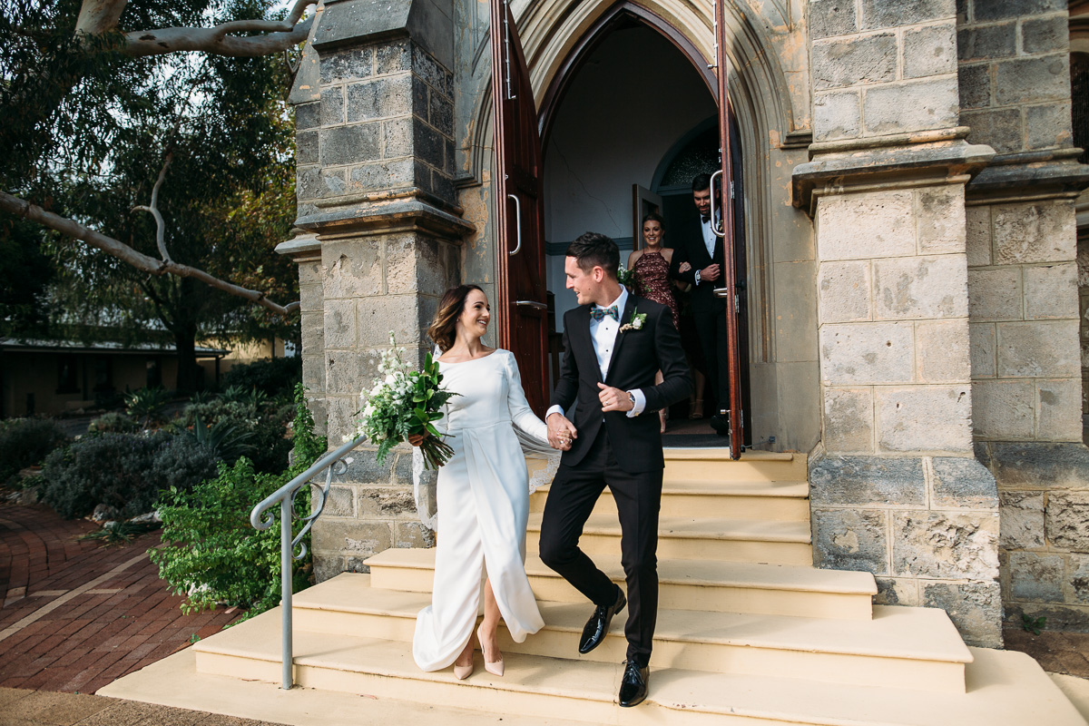 Peggy Saas-Perth Wedding Photographer-St Pauls Beaconsfield Fremantle Wedding-54.jpg