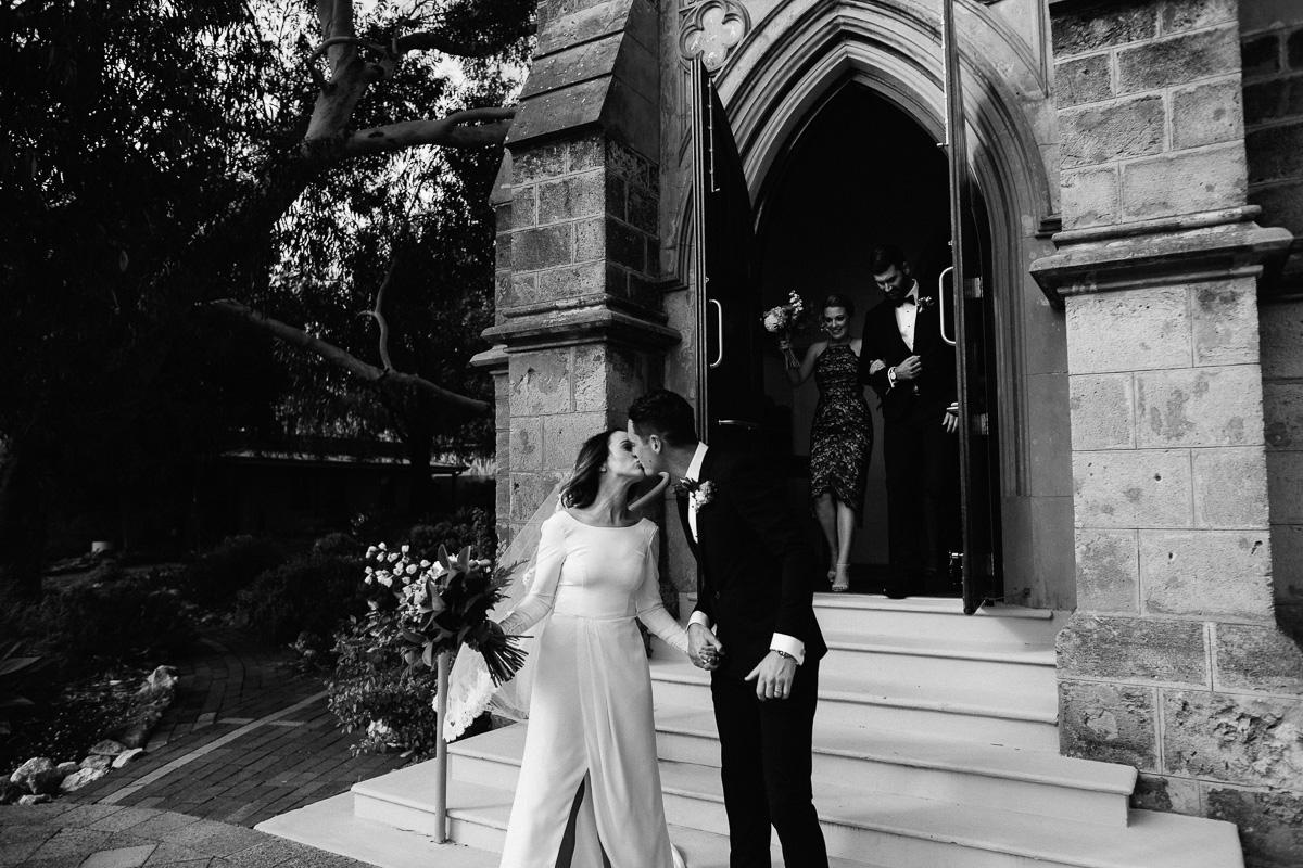 Peggy Saas-Perth Wedding Photographer-St Pauls Beaconsfield Fremantle Wedding-55.jpg