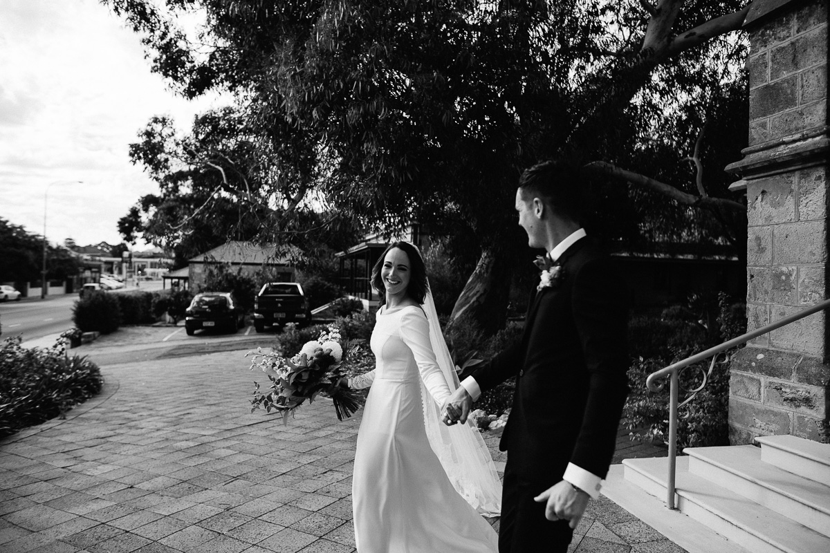 Peggy Saas-Perth Wedding Photographer-St Pauls Beaconsfield Fremantle Wedding-56.jpg