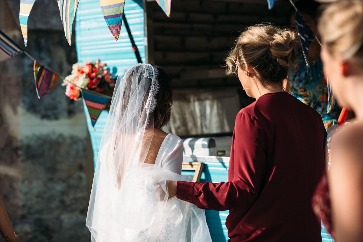 Peggy Saas-Perth Wedding Photographer-St Pauls Beaconsfield Fremantle Wedding-61.jpg