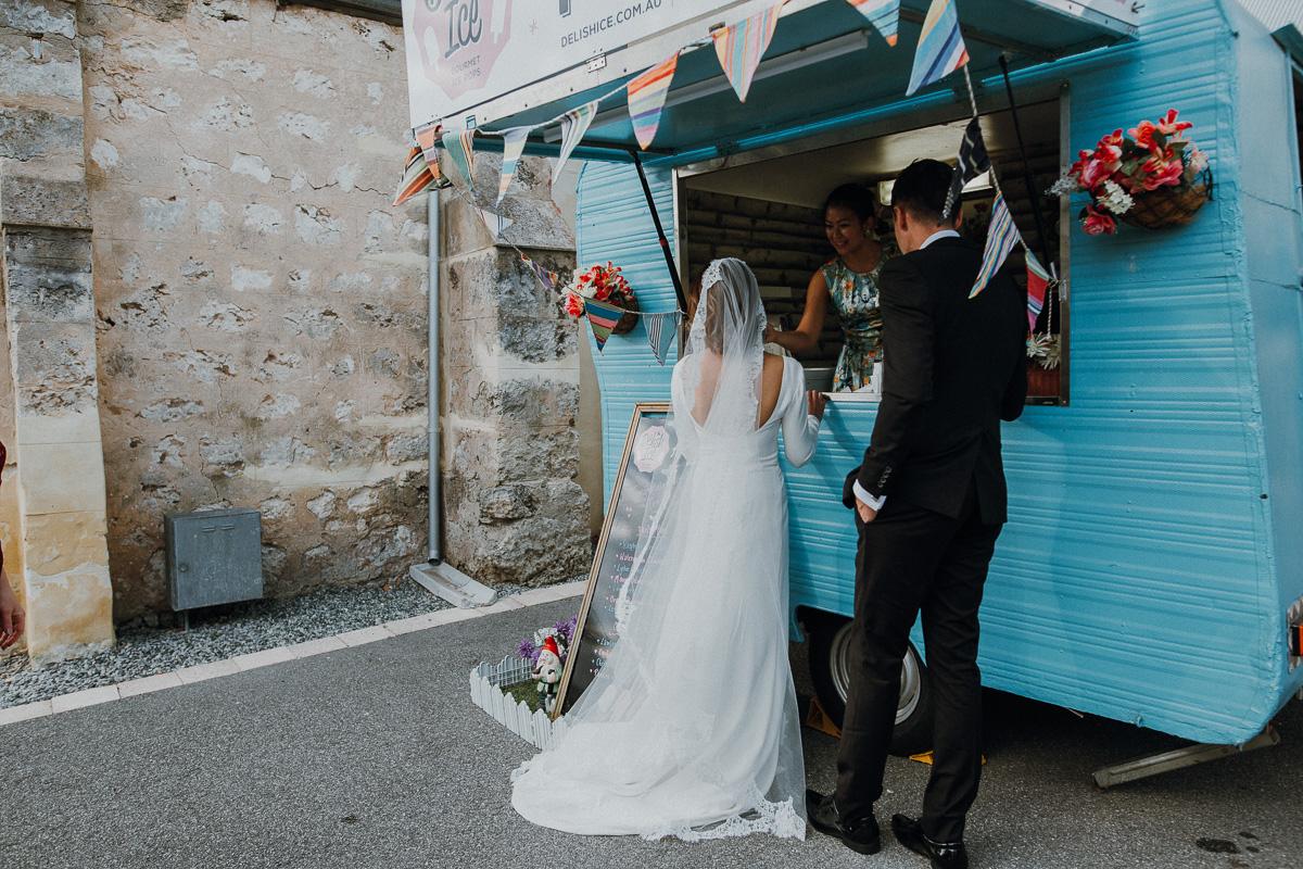 Peggy Saas-Perth Wedding Photographer-St Pauls Beaconsfield Fremantle Wedding-62.jpg