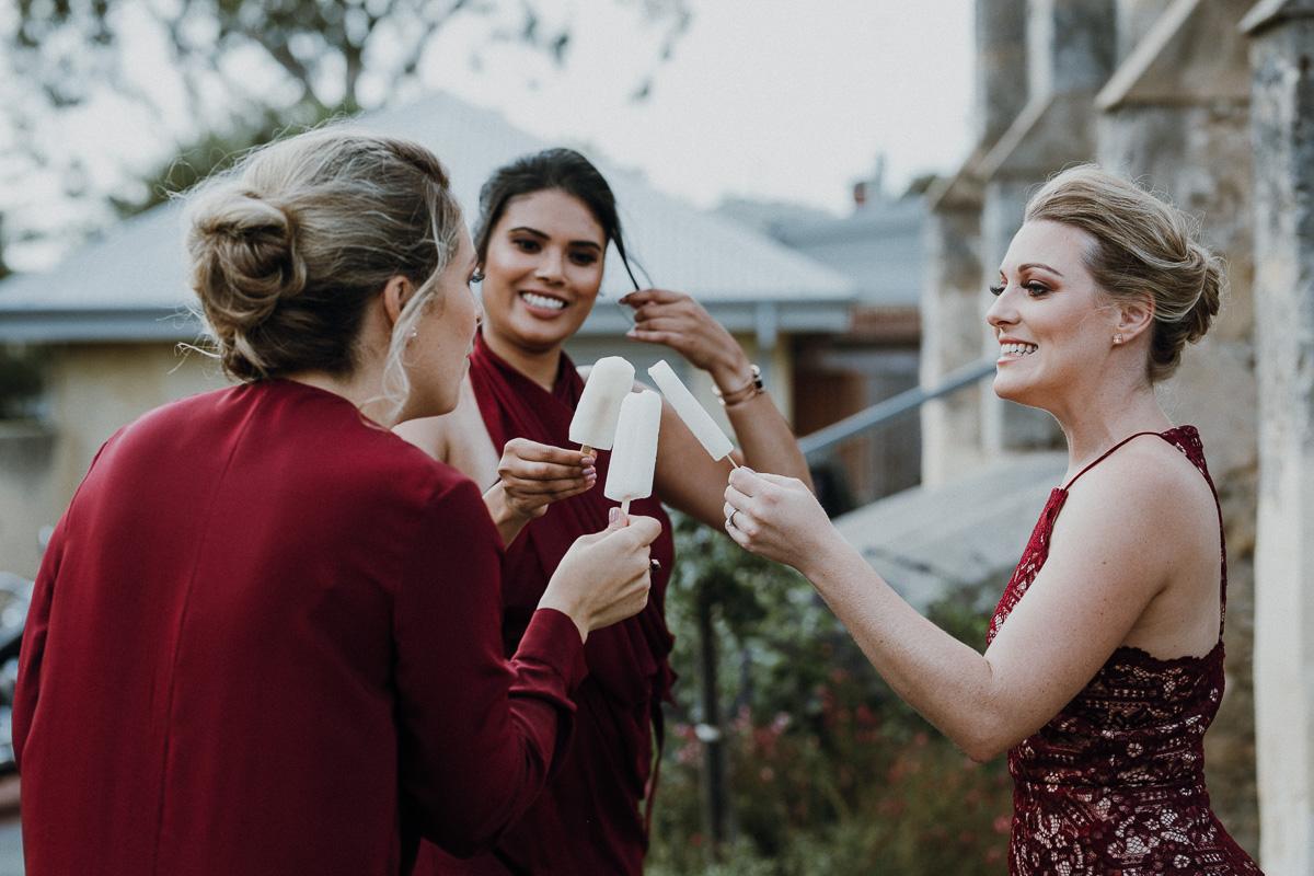 Peggy Saas-Perth Wedding Photographer-St Pauls Beaconsfield Fremantle Wedding-63.jpg