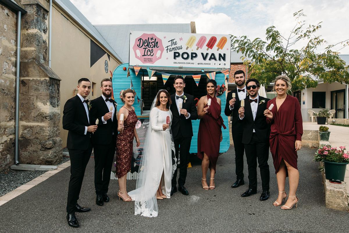 Peggy Saas-Perth Wedding Photographer-St Pauls Beaconsfield Fremantle Wedding-65.jpg