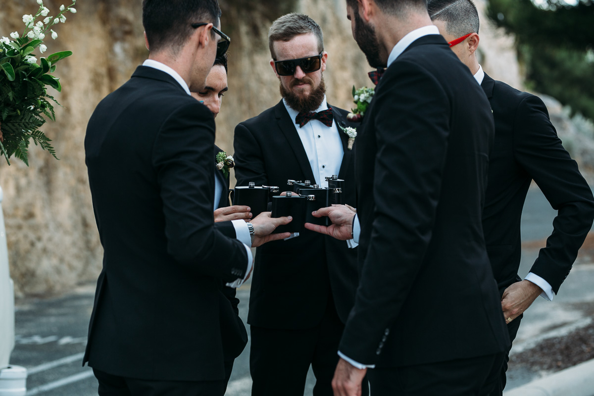 Peggy Saas-Perth Wedding Photographer-Little Creatures Fremantle Wedding-1.jpg