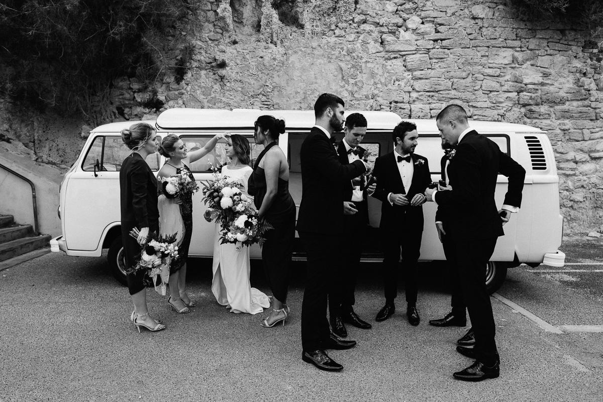 Peggy Saas-Perth Wedding Photographer-Little Creatures Fremantle Wedding-2.jpg