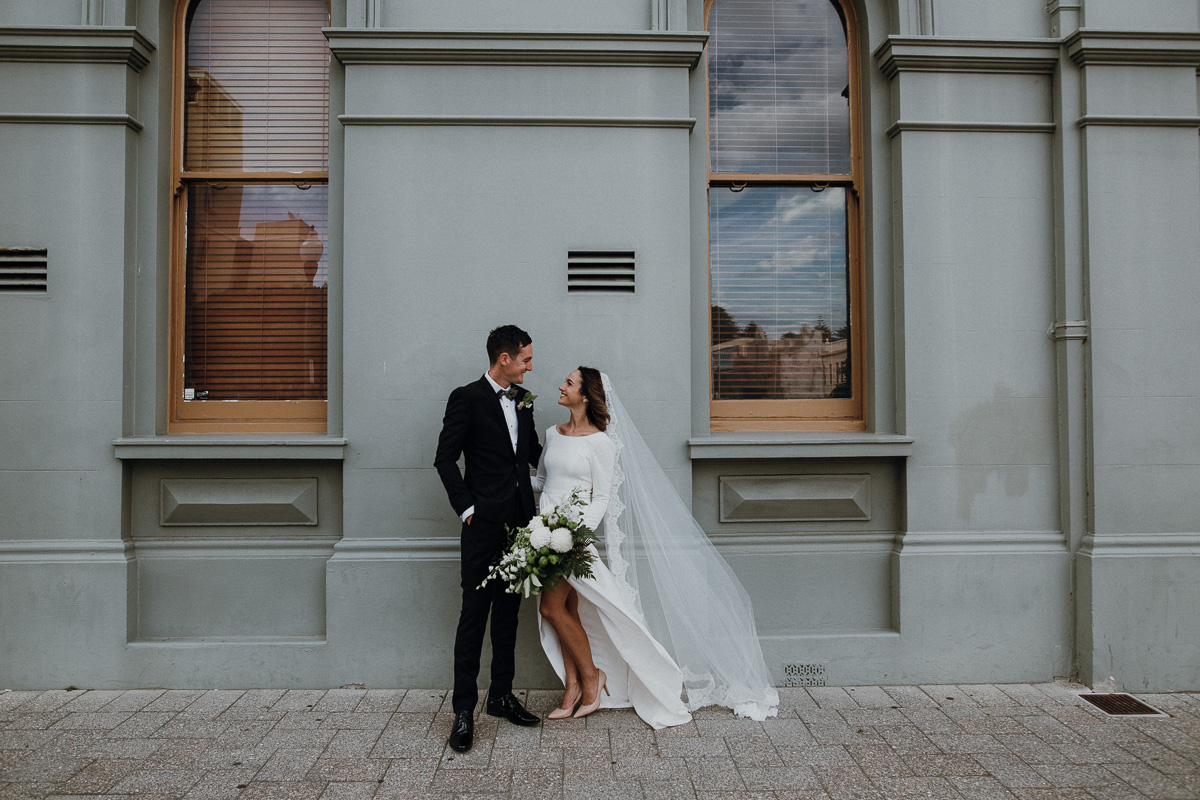 Peggy Saas-Perth Wedding Photographer-Little Creatures Fremantle Wedding-4.jpg