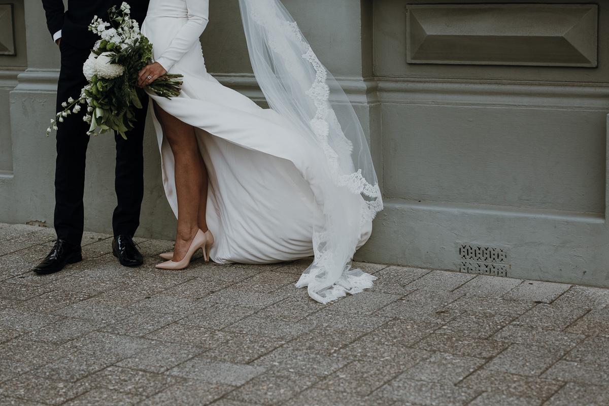 Peggy Saas-Perth Wedding Photographer-Little Creatures Fremantle Wedding-5.jpg
