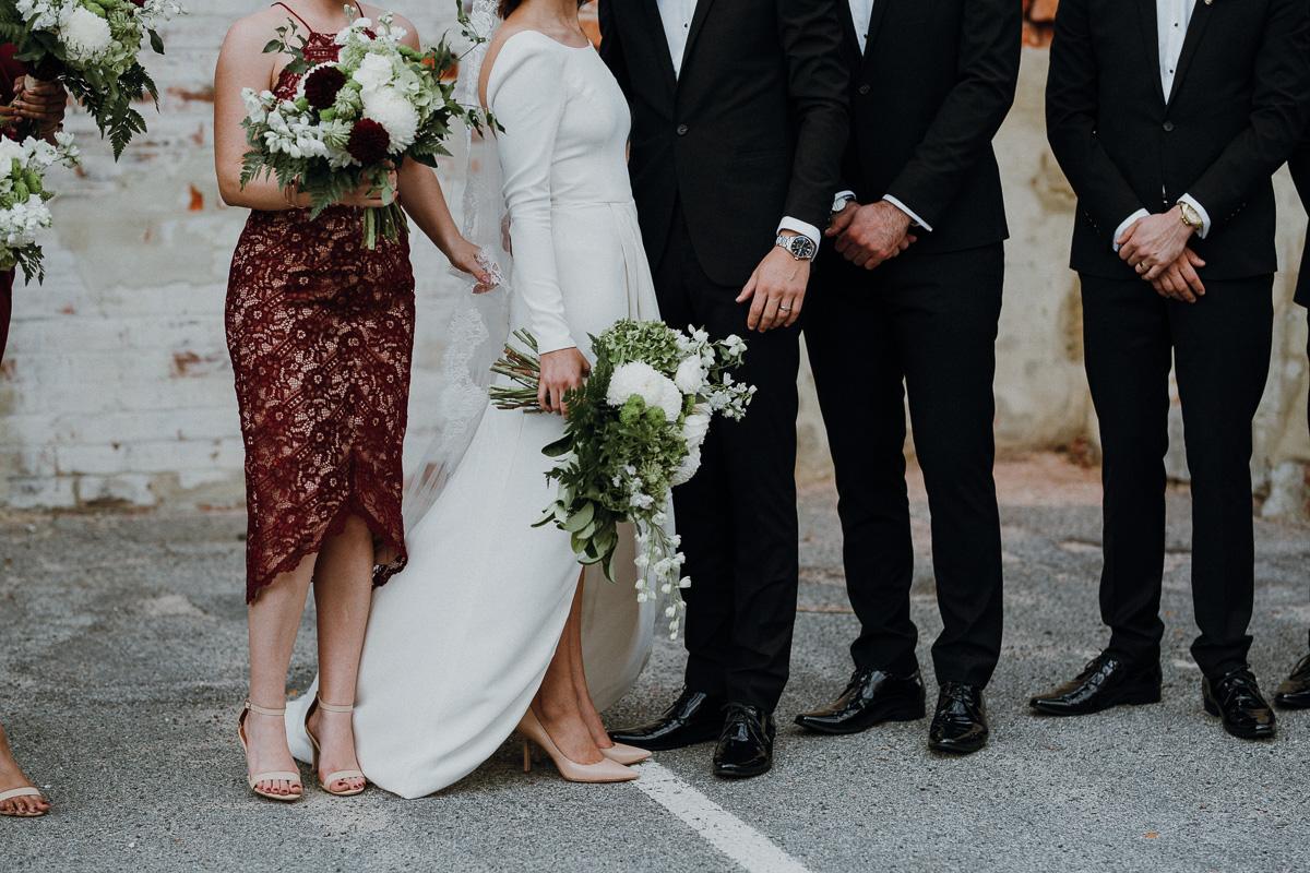 Peggy Saas-Perth Wedding Photographer-Little Creatures Fremantle Wedding-7.jpg