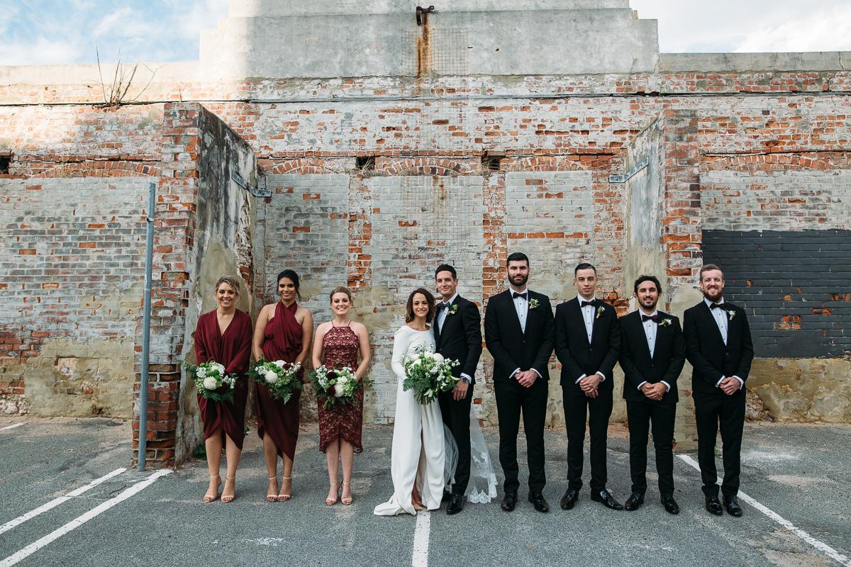 Peggy Saas-Perth Wedding Photographer-Little Creatures Fremantle Wedding-9.jpg
