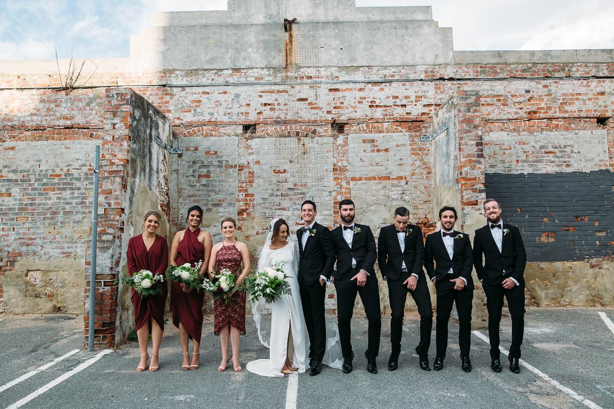 Peggy Saas-Perth Wedding Photographer-Little Creatures Fremantle Wedding-10.jpg