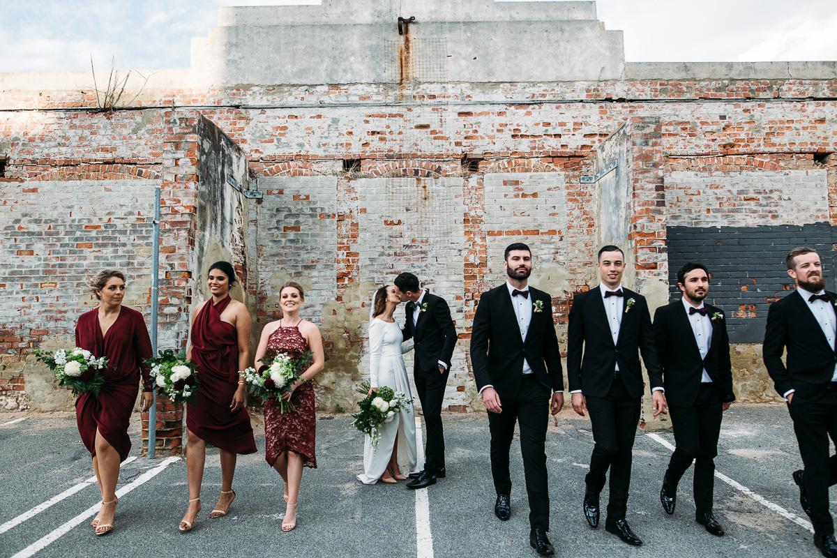 Peggy Saas-Perth Wedding Photographer-Little Creatures Fremantle Wedding-11.jpg