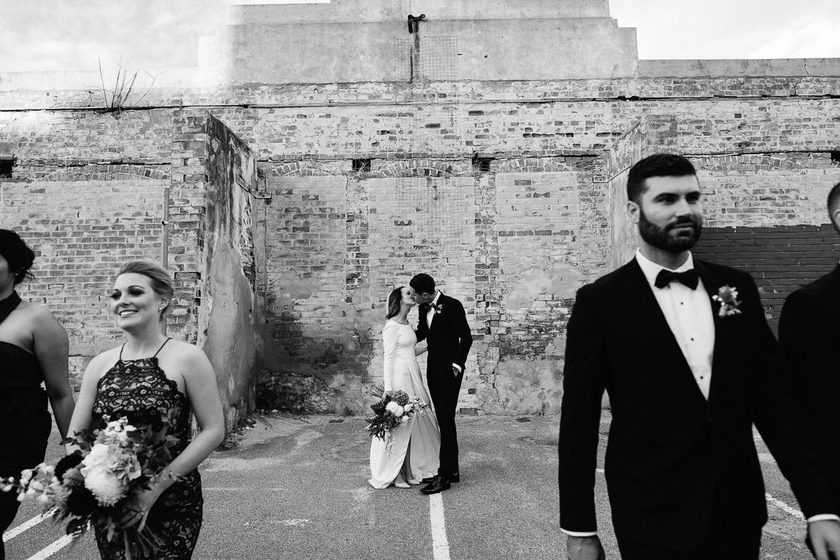 Peggy Saas-Perth Wedding Photographer-Little Creatures Fremantle Wedding-12.jpg
