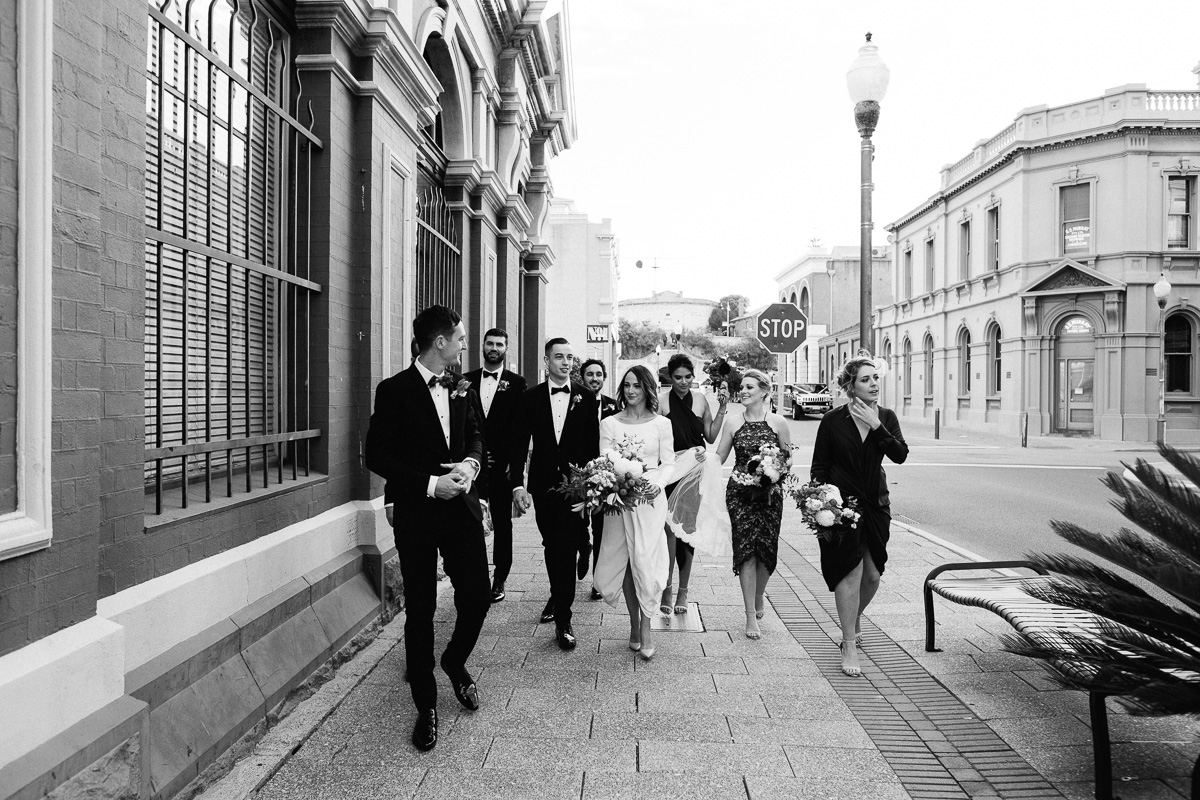Peggy Saas-Perth Wedding Photographer-Little Creatures Fremantle Wedding-13.jpg