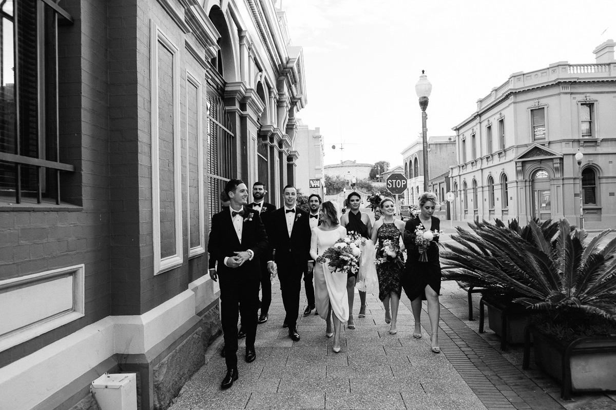 Peggy Saas-Perth Wedding Photographer-Little Creatures Fremantle Wedding-14.jpg