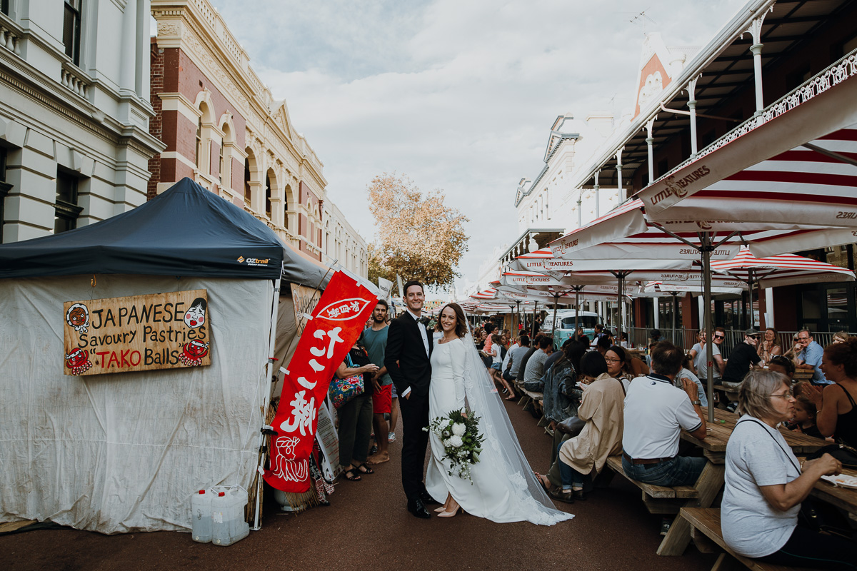 Peggy Saas-Perth Wedding Photographer-Little Creatures Fremantle Wedding-15.jpg