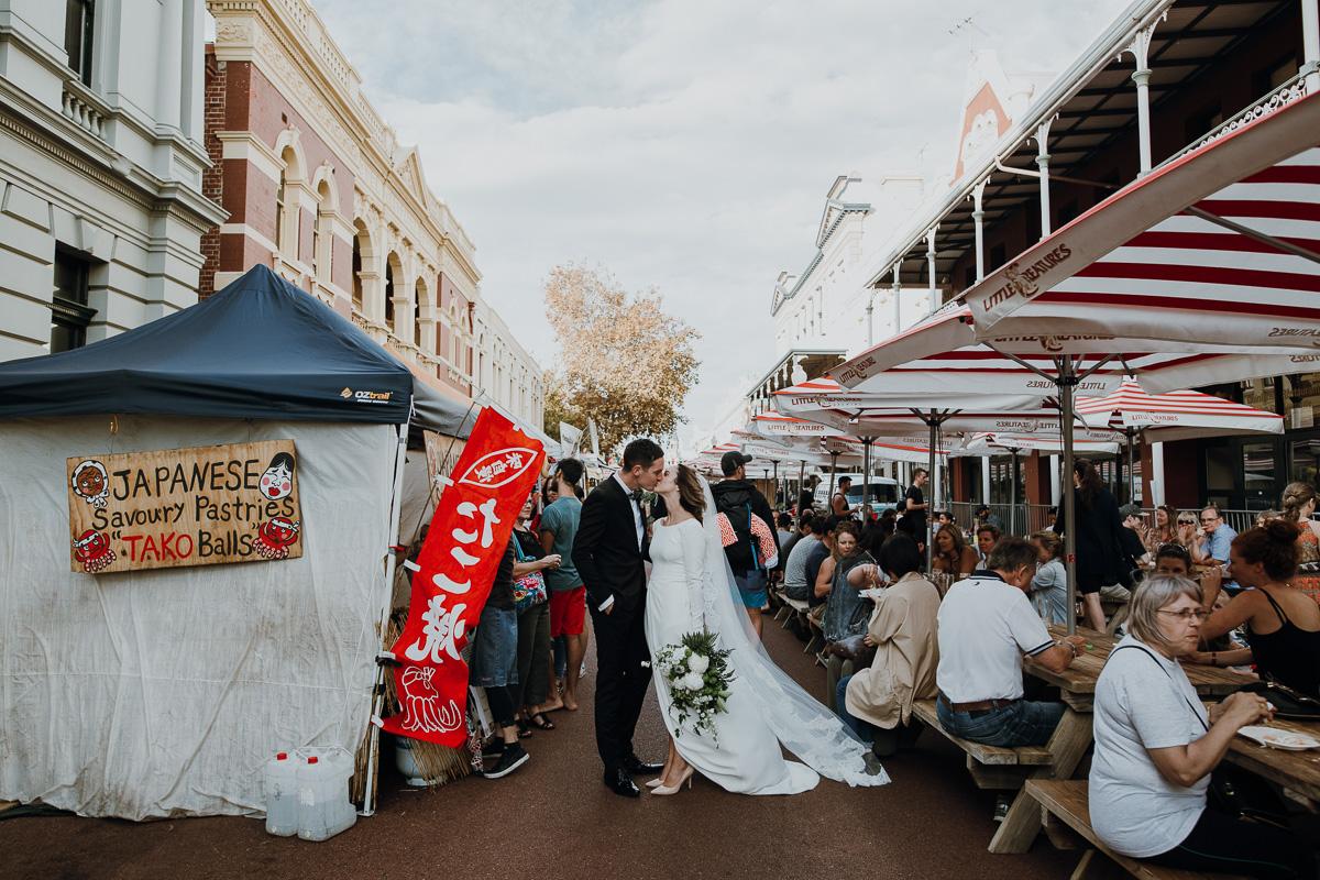 Peggy Saas-Perth Wedding Photographer-Little Creatures Fremantle Wedding-16.jpg