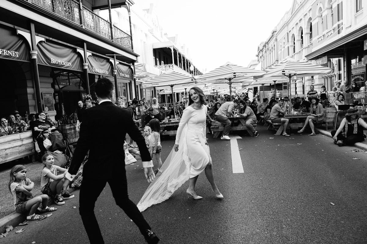 Peggy Saas-Perth Wedding Photographer-Little Creatures Fremantle Wedding-18.jpg