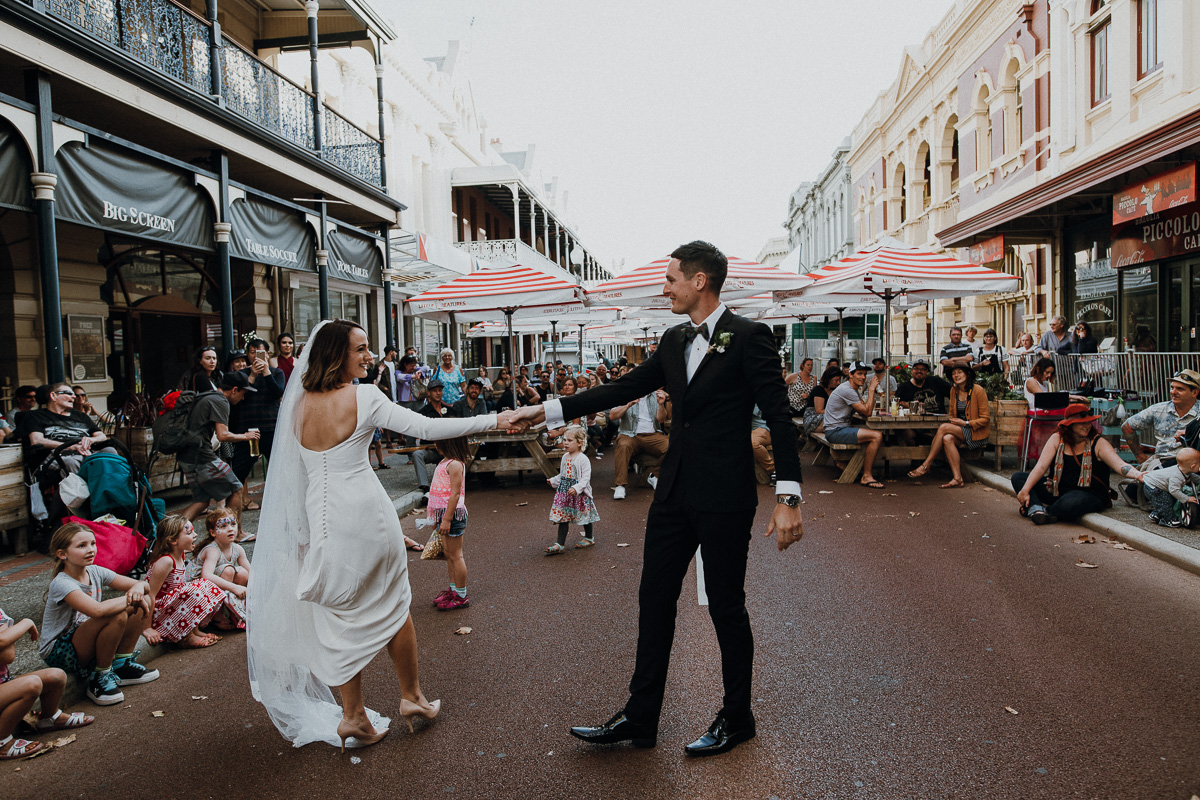 Peggy Saas-Perth Wedding Photographer-Little Creatures Fremantle Wedding-17.jpg