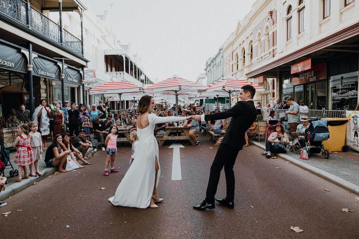 Peggy Saas-Perth Wedding Photographer-Little Creatures Fremantle Wedding-19.jpg