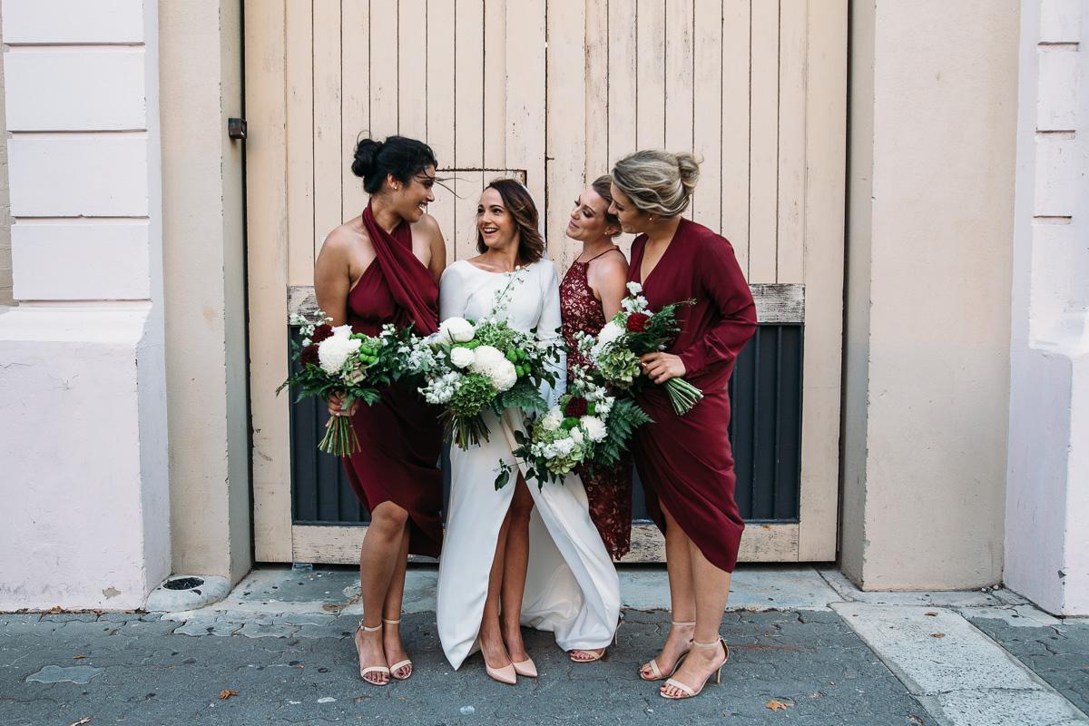 Peggy Saas-Perth Wedding Photographer-Little Creatures Fremantle Wedding-26.jpg