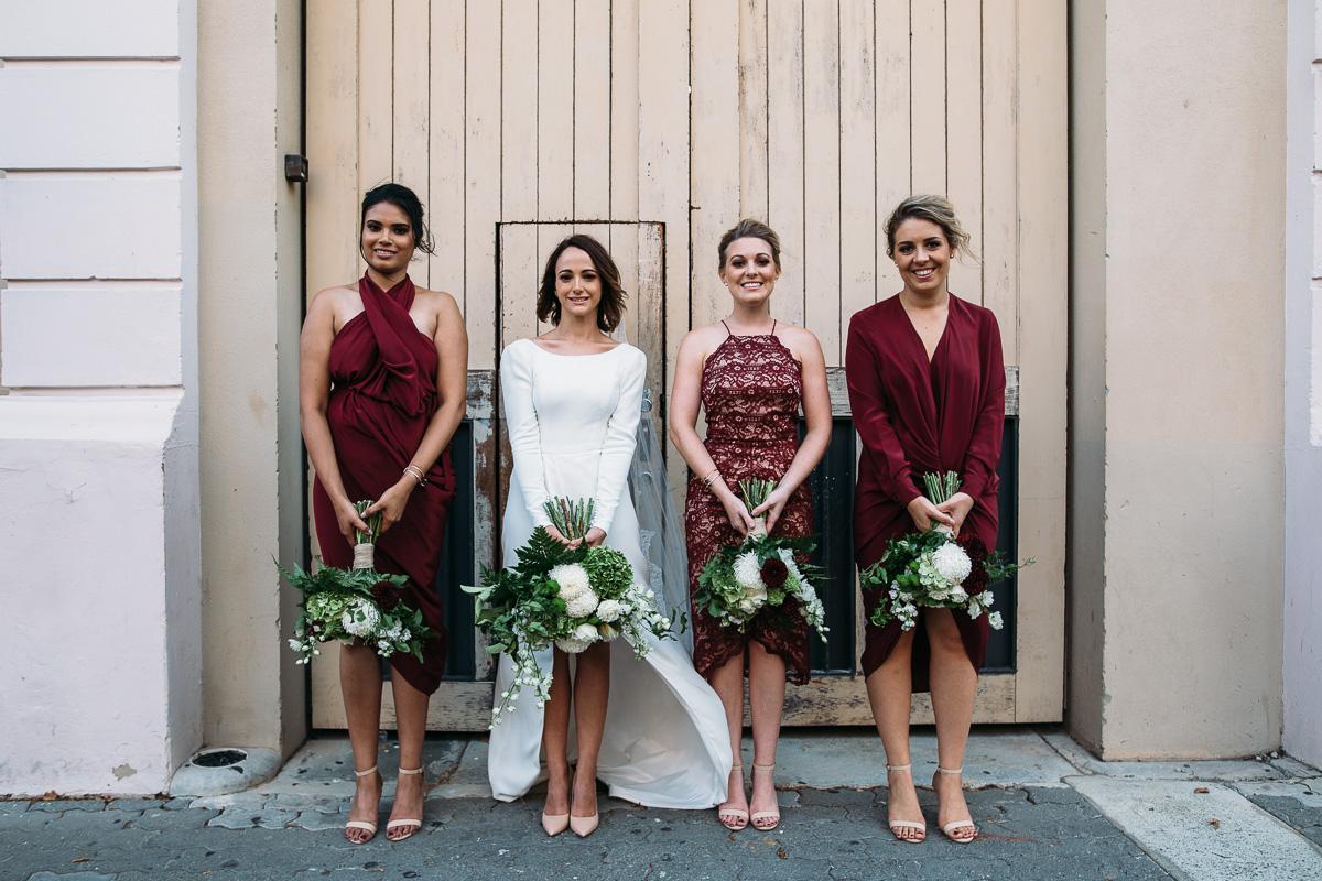 Peggy Saas-Perth Wedding Photographer-Little Creatures Fremantle Wedding-27.jpg