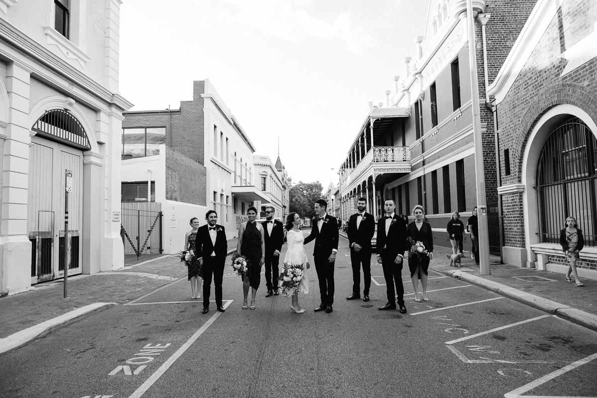 Peggy Saas-Perth Wedding Photographer-Little Creatures Fremantle Wedding-30.jpg