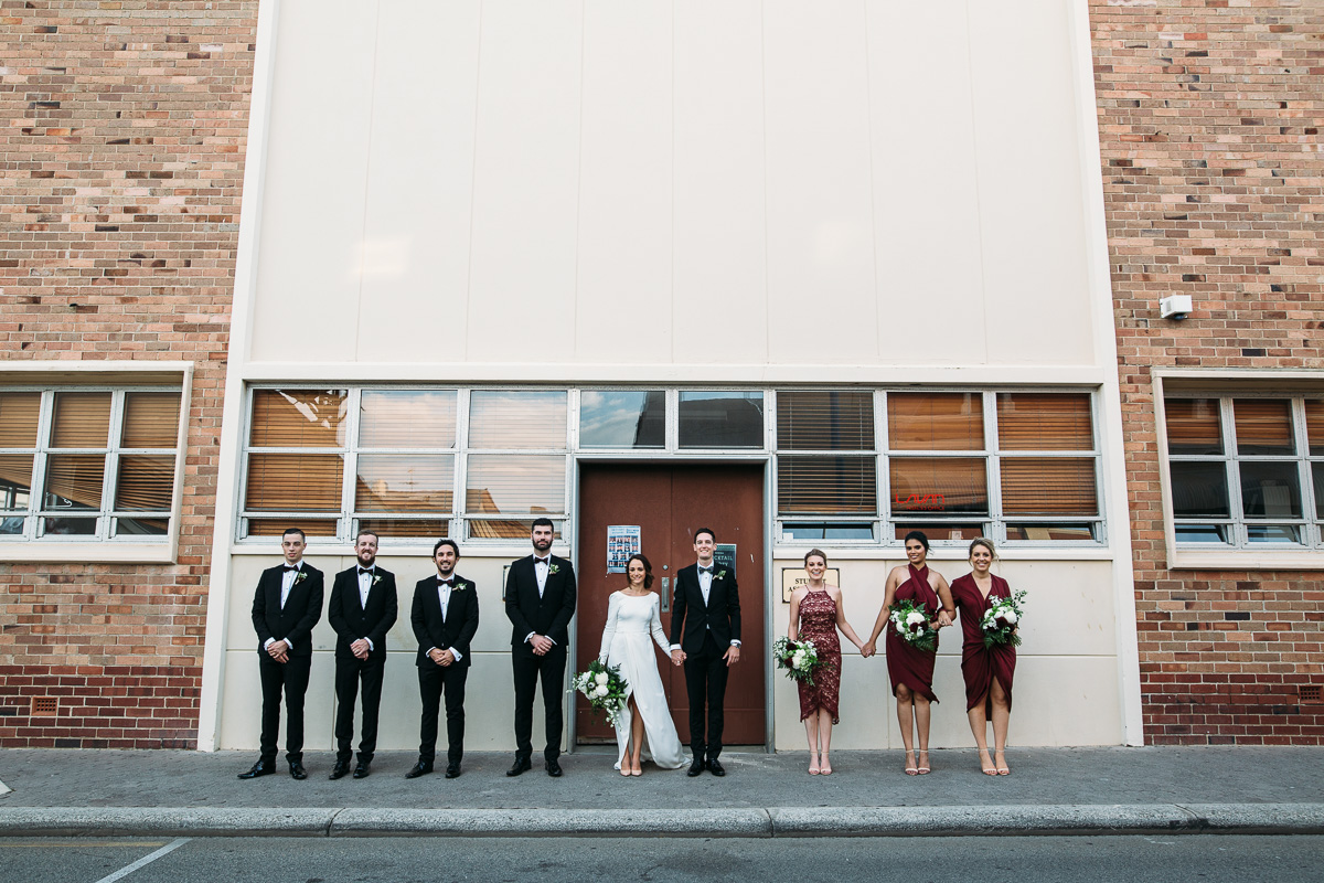 Peggy Saas-Perth Wedding Photographer-Little Creatures Fremantle Wedding-31.jpg