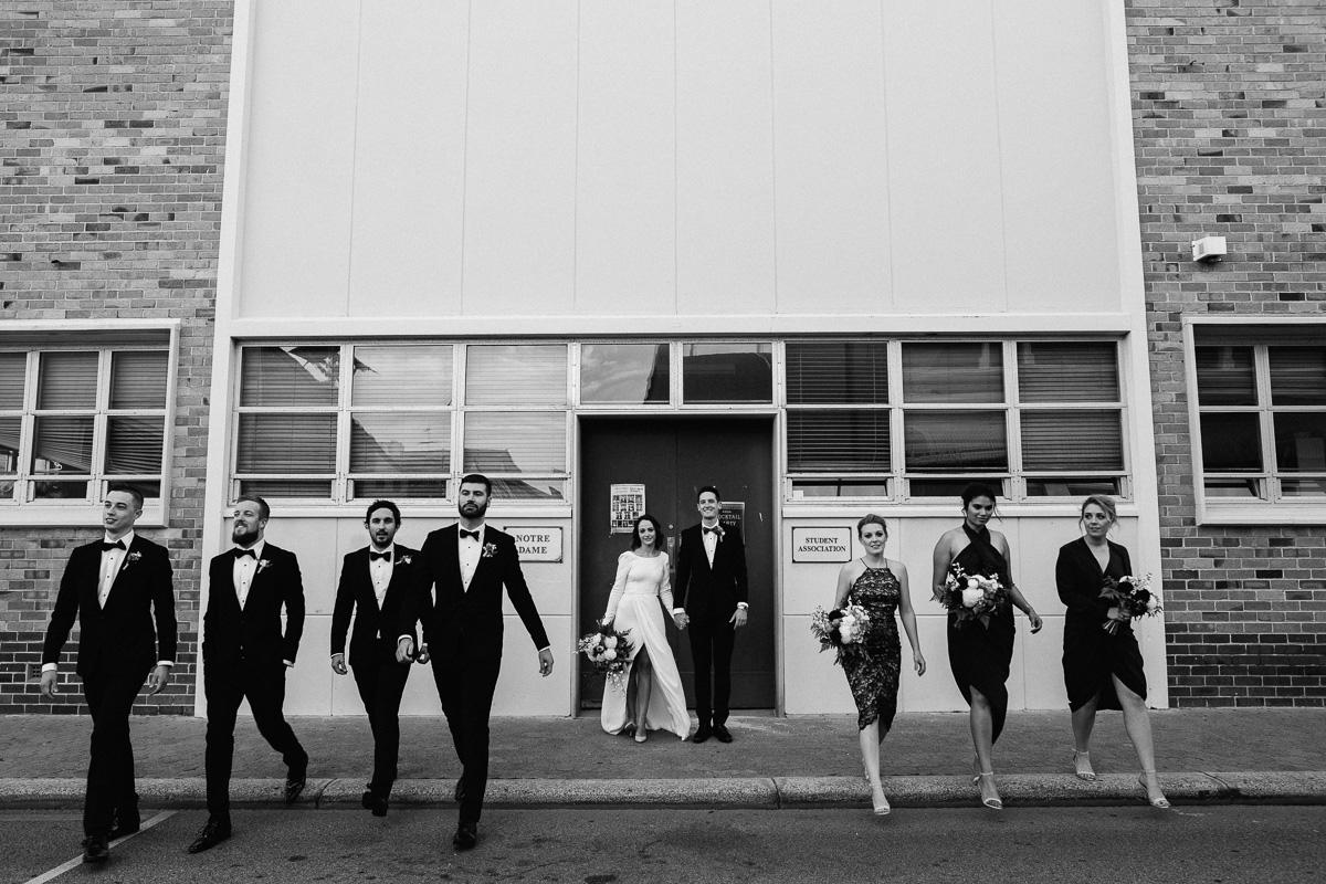 Peggy Saas-Perth Wedding Photographer-Little Creatures Fremantle Wedding-32.jpg