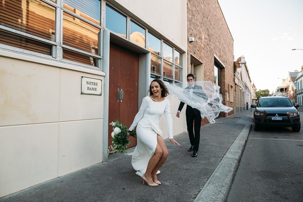 Peggy Saas-Perth Wedding Photographer-Little Creatures Fremantle Wedding-36.jpg