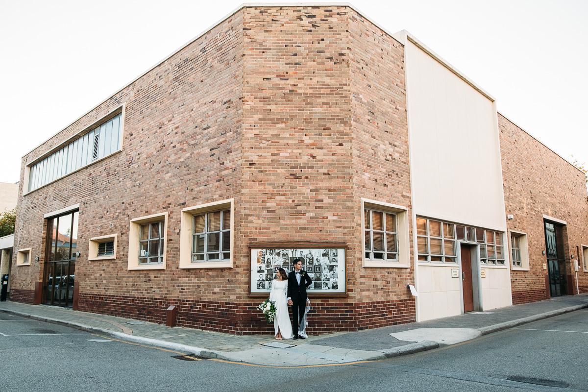 Peggy Saas-Perth Wedding Photographer-Little Creatures Fremantle Wedding-37.jpg