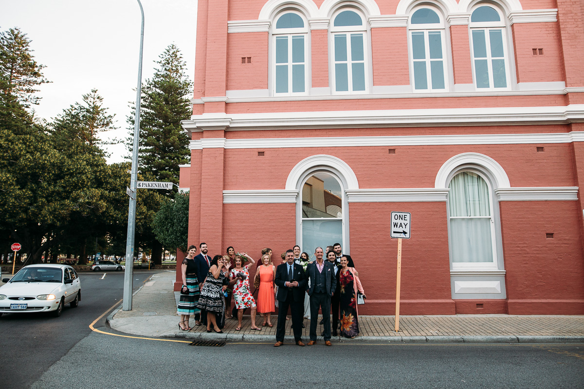 Peggy Saas-Perth Wedding Photographer-Little Creatures Fremantle Wedding-44.jpg
