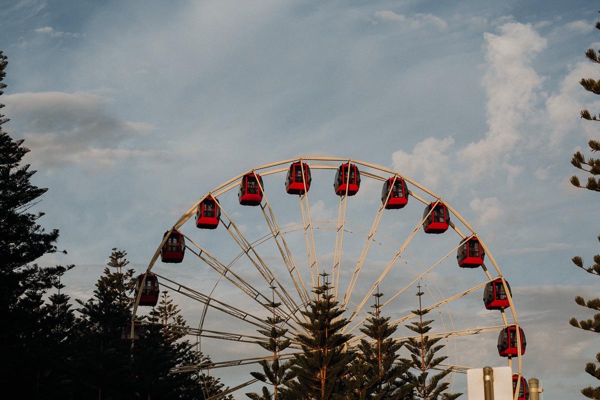 Peggy Saas-Perth Wedding Photographer-Little Creatures Fremantle Wedding-46.jpg