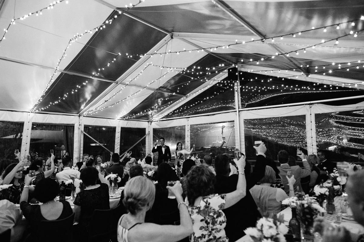 Peggy Saas-Perth Wedding Photographer-Little Creatures Fremantle Wedding-65.jpg