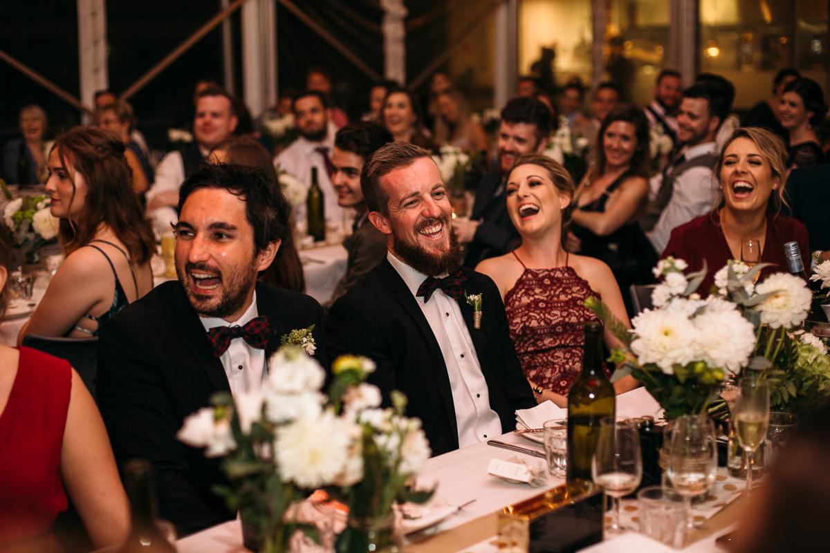 Peggy Saas-Perth Wedding Photographer-Little Creatures Fremantle Wedding-67.jpg