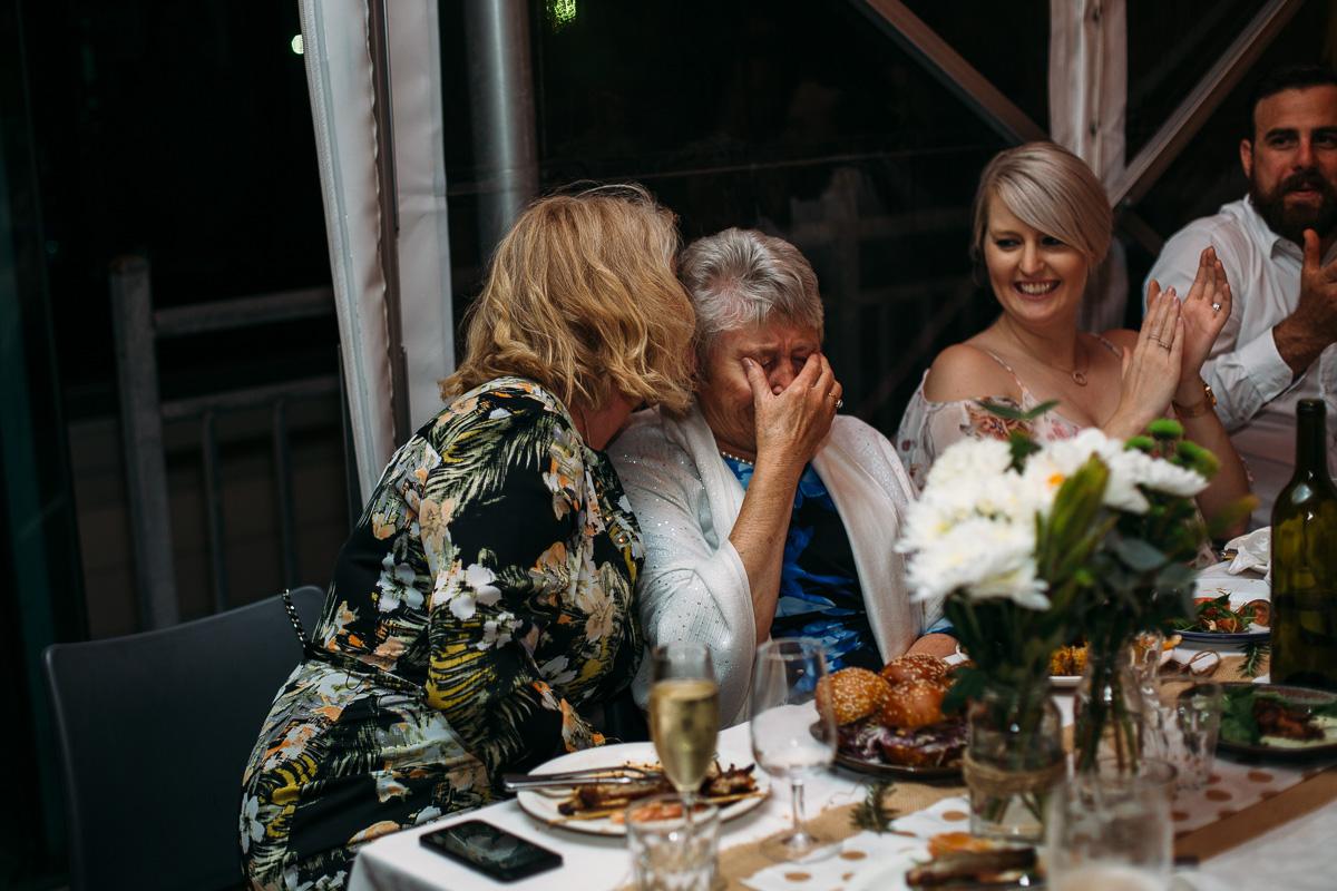 Peggy Saas-Perth Wedding Photographer-Little Creatures Fremantle Wedding-68.jpg