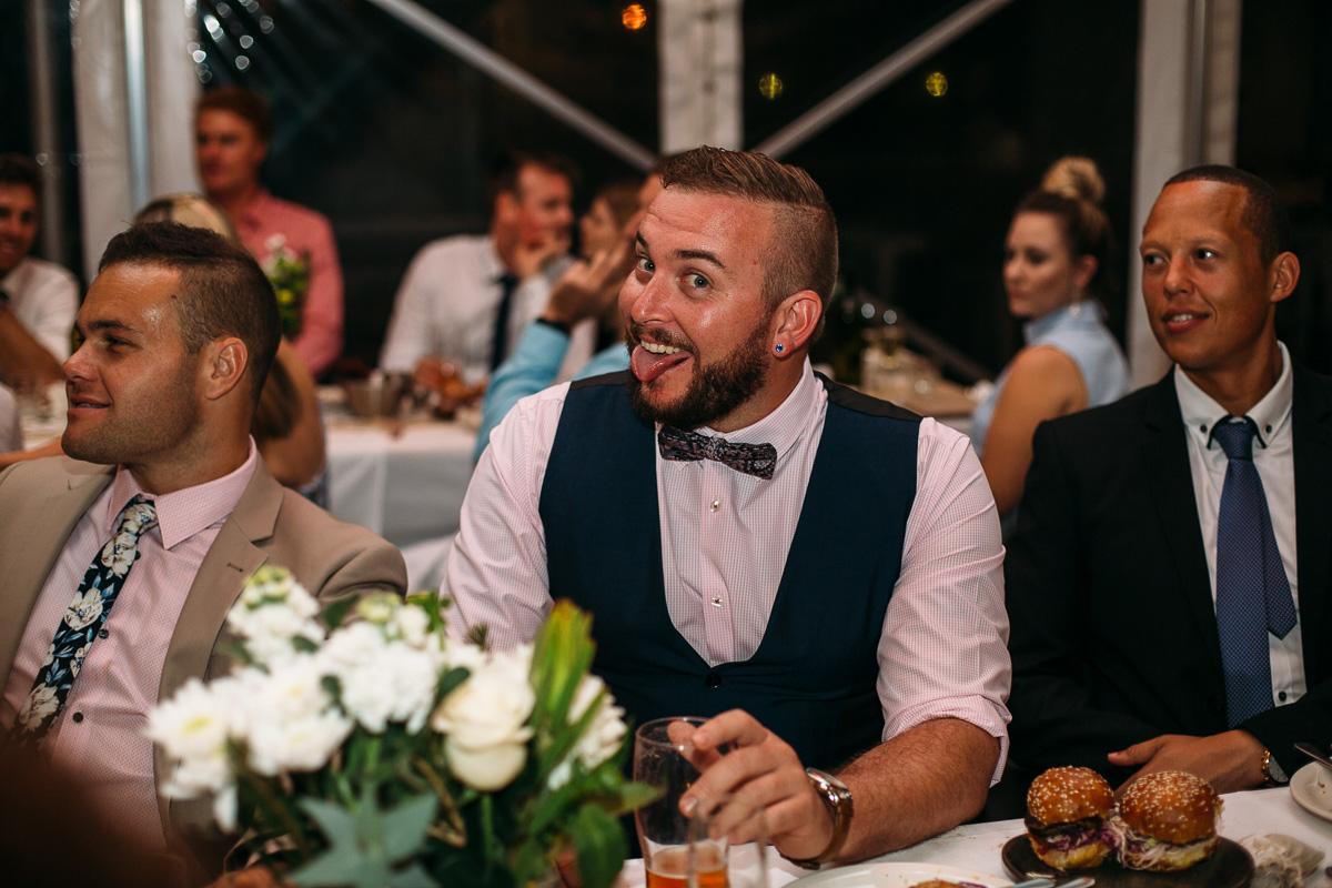 Peggy Saas-Perth Wedding Photographer-Little Creatures Fremantle Wedding-69.jpg