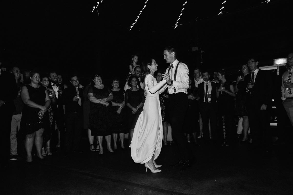 Peggy Saas-Perth Wedding Photographer-Little Creatures Fremantle Wedding-71.jpg