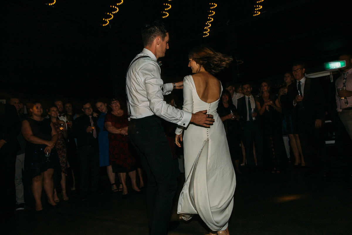 Peggy Saas-Perth Wedding Photographer-Little Creatures Fremantle Wedding-73.jpg