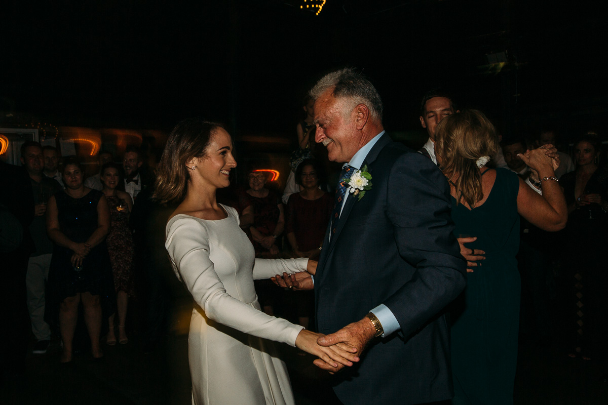 Peggy Saas-Perth Wedding Photographer-Little Creatures Fremantle Wedding-75.jpg