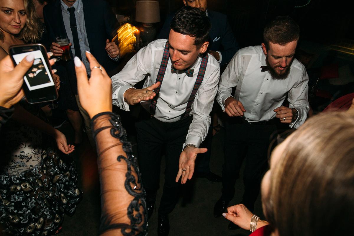 Peggy Saas-Perth Wedding Photographer-Little Creatures Fremantle Wedding-76.jpg