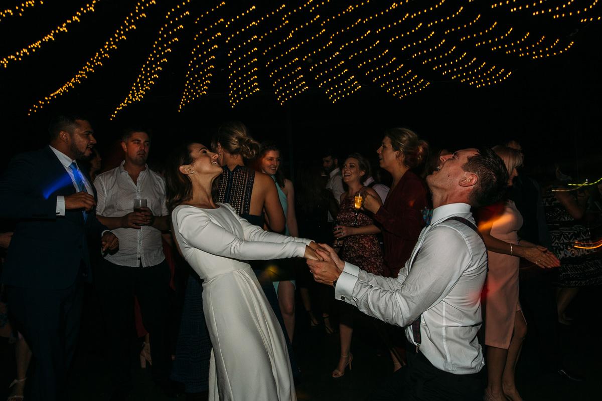 Peggy Saas-Perth Wedding Photographer-Little Creatures Fremantle Wedding-79.jpg