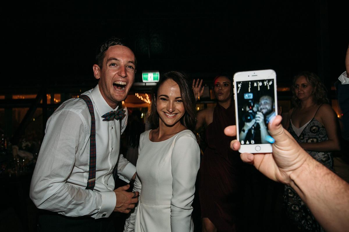Peggy Saas-Perth Wedding Photographer-Little Creatures Fremantle Wedding-80.jpg