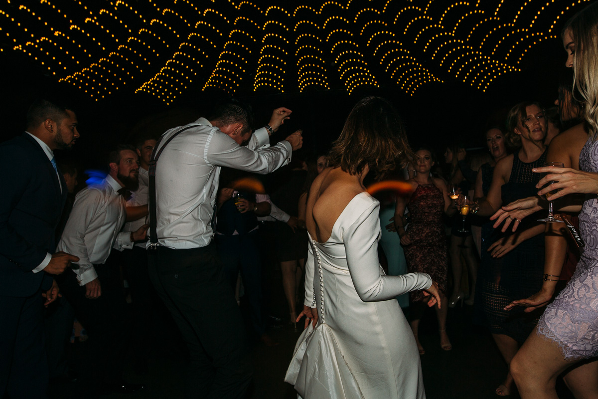 Peggy Saas-Perth Wedding Photographer-Little Creatures Fremantle Wedding-81.jpg